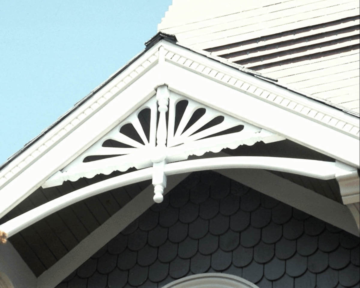 Roofing Secrets Reveled