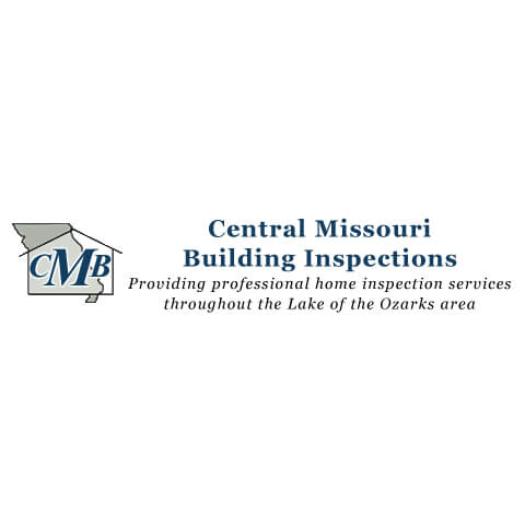Central Missouri Building Inspections