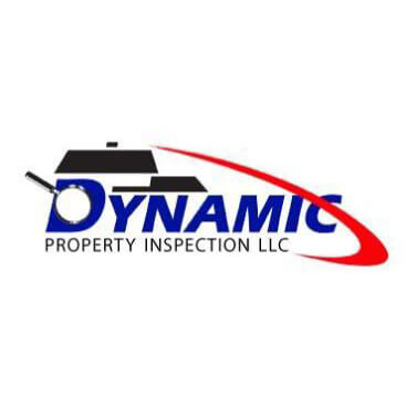 Dynamic Property Inspection
