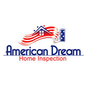 American Dream Home Inspection