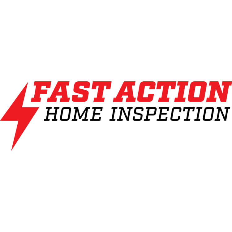 Fast Action Home Inspection