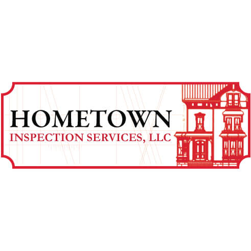 Hometown Inspection Services