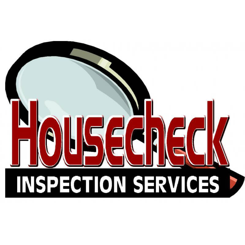 Housecheck Inspections