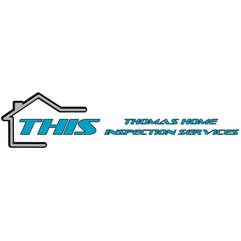 Thomas Home Inspection Service