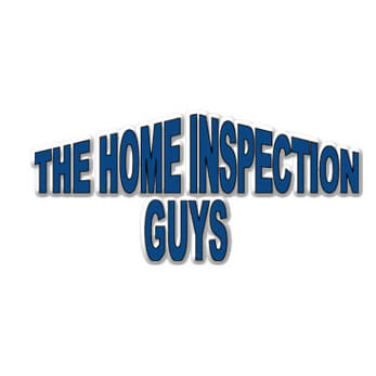 The Home Inspection Guys