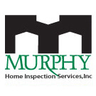Murphy Home Inspection Services
