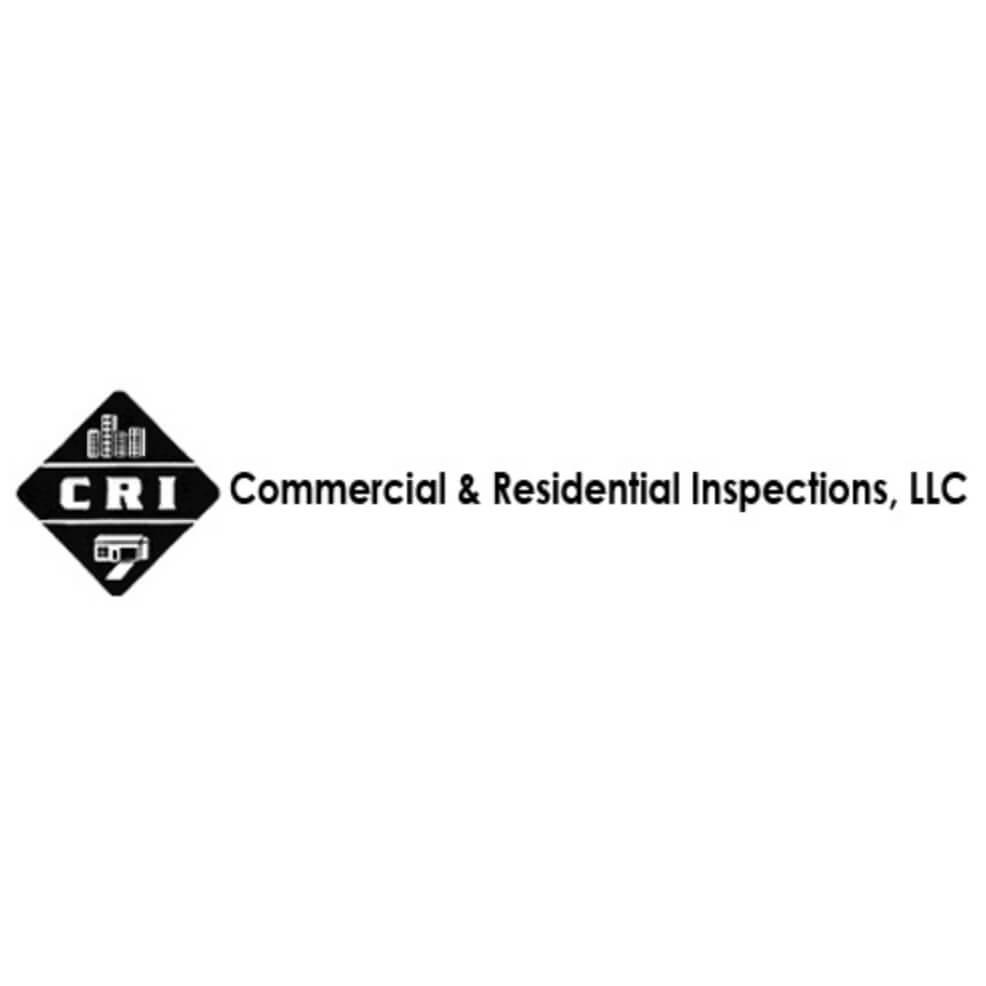 Commercial and Residential Inspections