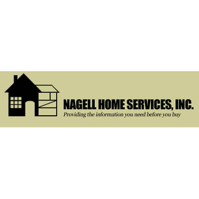 Nagell Home Services, Inc.