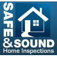 SAFE AND SOUND HOME INSPECTIONS, LLC