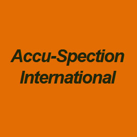 Accu-Spection International