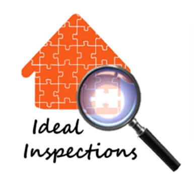 Ideal Inspections, Inc