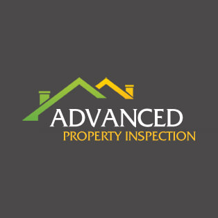 Minnesota Home Inspection - Home Inspection Business