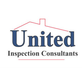 United Inspection Consultants