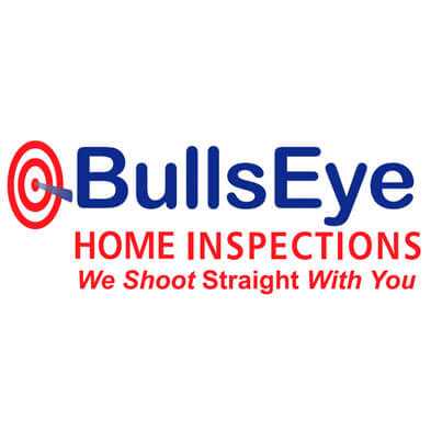 BullsEye Home Inspections