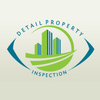 Detail Property Inspection Inc.