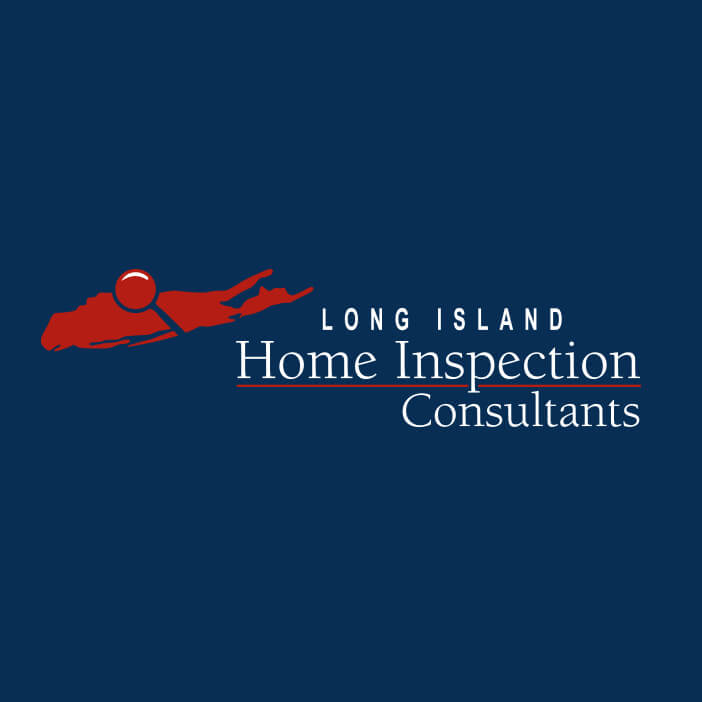 Long Island Home Inspection