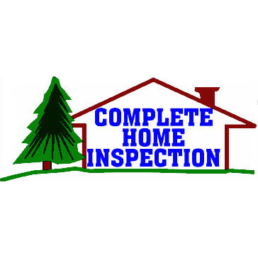Complete Home Inspection
