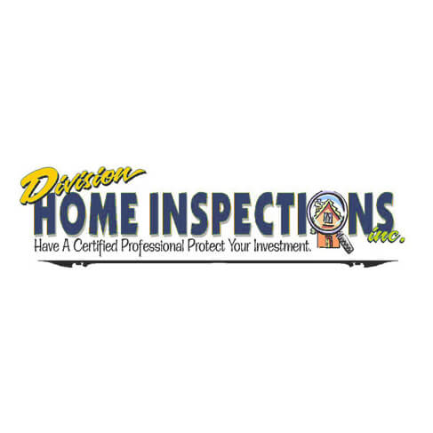 Division Home Inspections, Inc