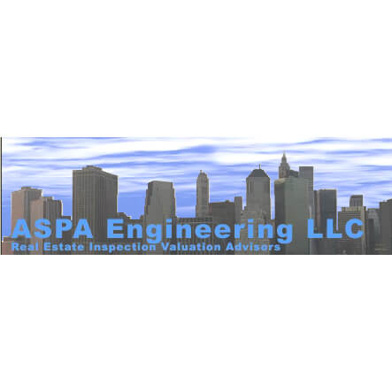 The ASPA Group