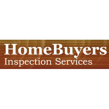 Home Buyers Inspection Services