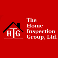 The Home Inspection Group