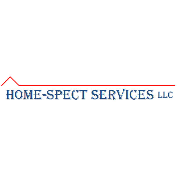 Hotle Home Inspections