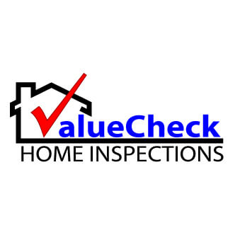 ValueCheck Home Inspections