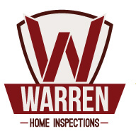 Warren Home Inspections