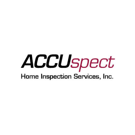 ACCUspect Home Inspection, Inc.