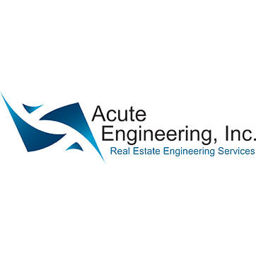 Acute Engineering, Inc.