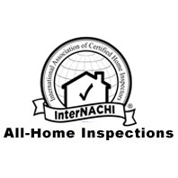 All-Home Inspections