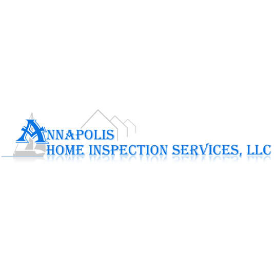 Annapolis Home Inspection Services, LLC