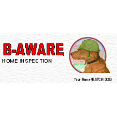 B aware home inspection home inspection business for B home inspections