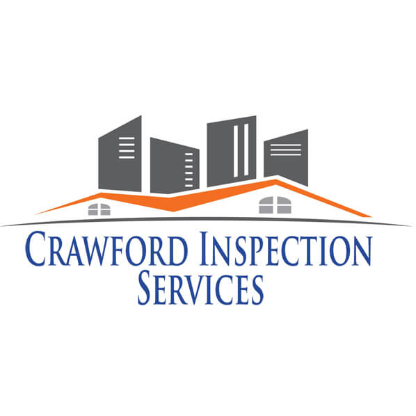 Crawford Inspection Services