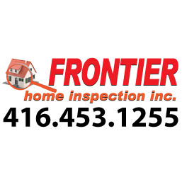 Frontier Home Inspection