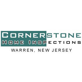 Cornerstone Home Inspections
