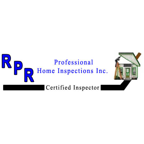 RPR Professional Home Inspections