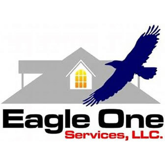 Eagle One Services, LLC.