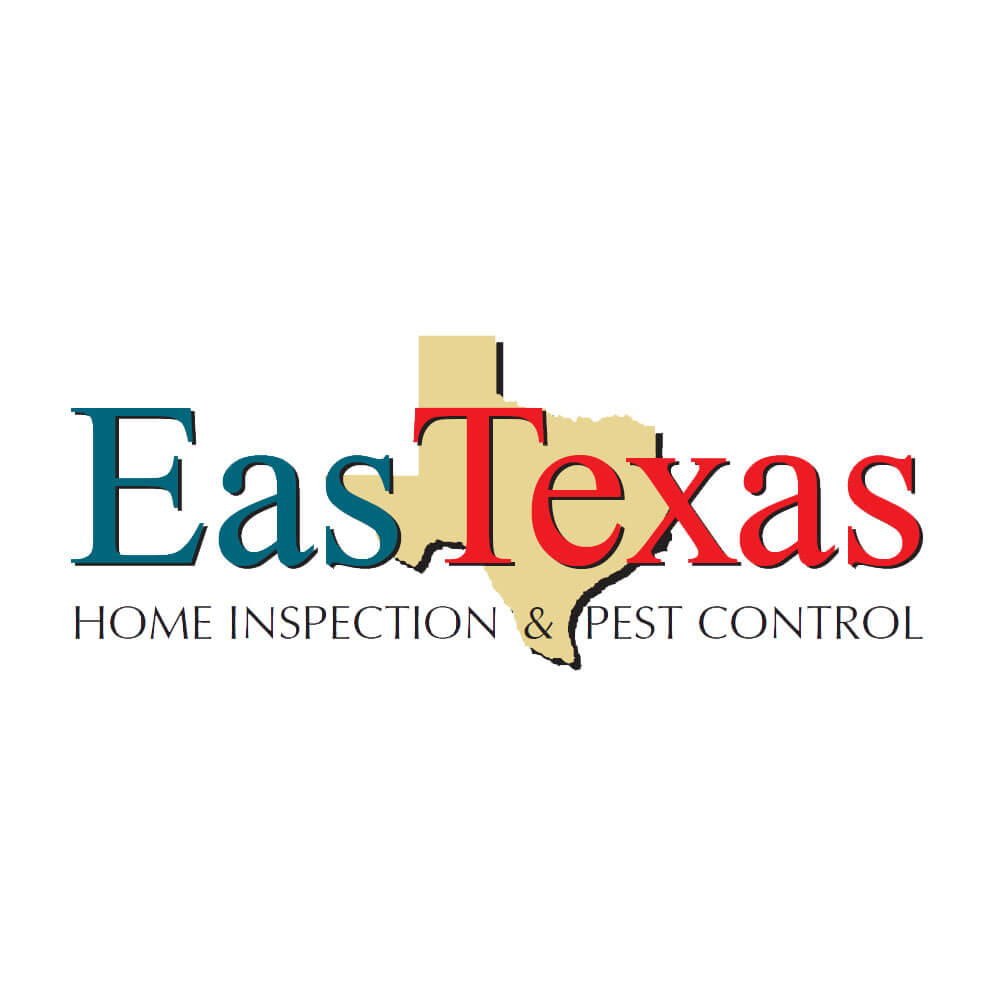 East Texas Home Inspection