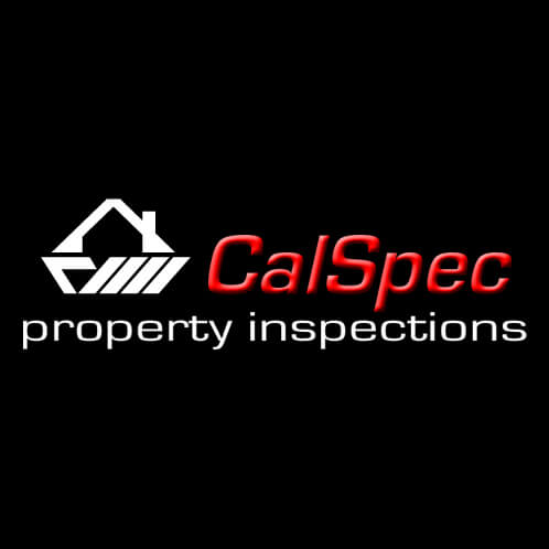 CalSpec Property Inspections