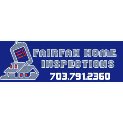 Fairfax Home Inspections