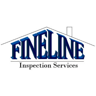 Fine Line Home Inspections