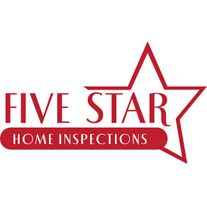 five star home inspections home inspection business