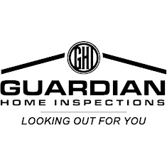 Guardian Home Inspections, LLC