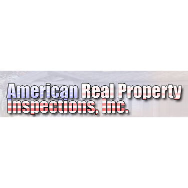 American Real Property Inspections, Inc