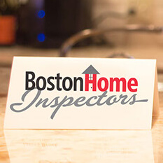 Boston Home Inspectors, Inc.