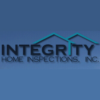 Integrity Home Inspections, Inc