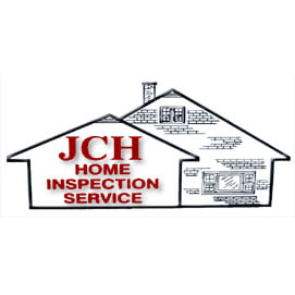 JCH Home Inspection