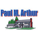 Paul Arthur Home Inspections