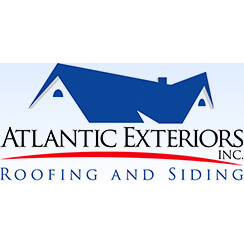 License Roofer Long Island